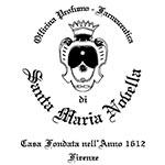Logo-smn-jpeg--fondo-bianco