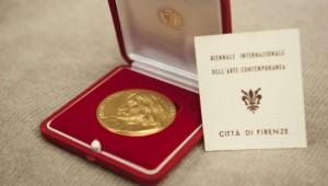 premio-lorenzo-il-magnifico-e1468431609578