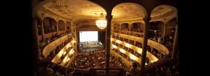 teatro-pergola-news