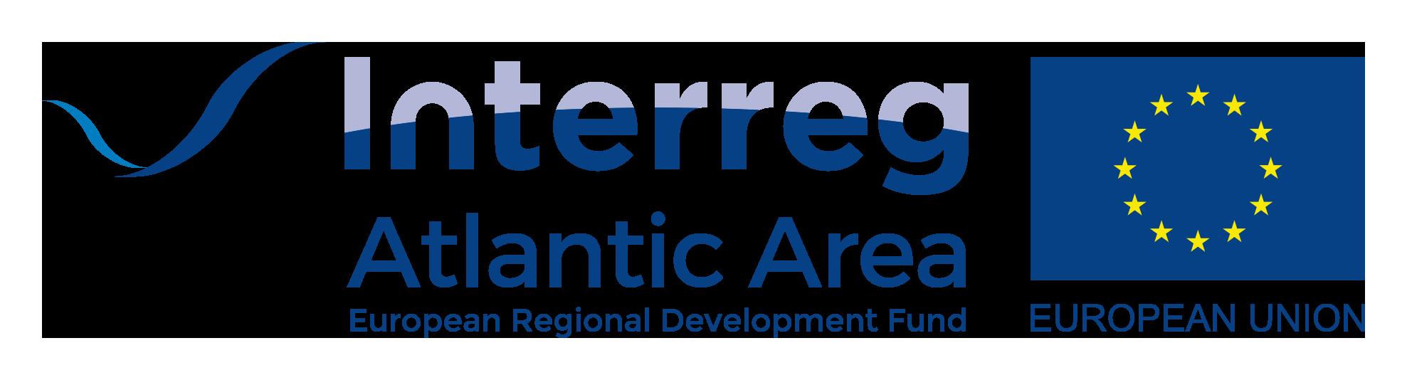 Logo_Interreg-Atlantic-Area_COLOR-FULL