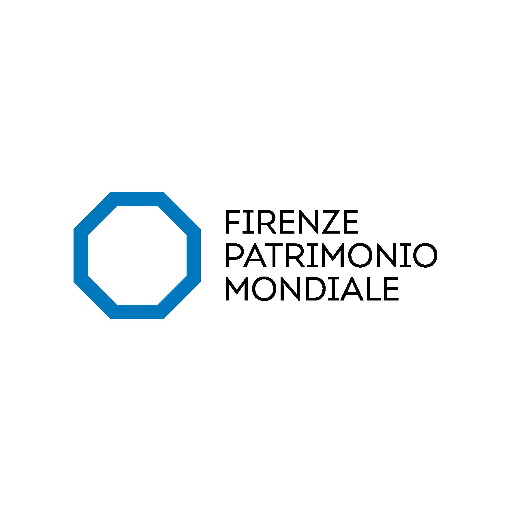 Ottagono Unesco_Logo_Oriz