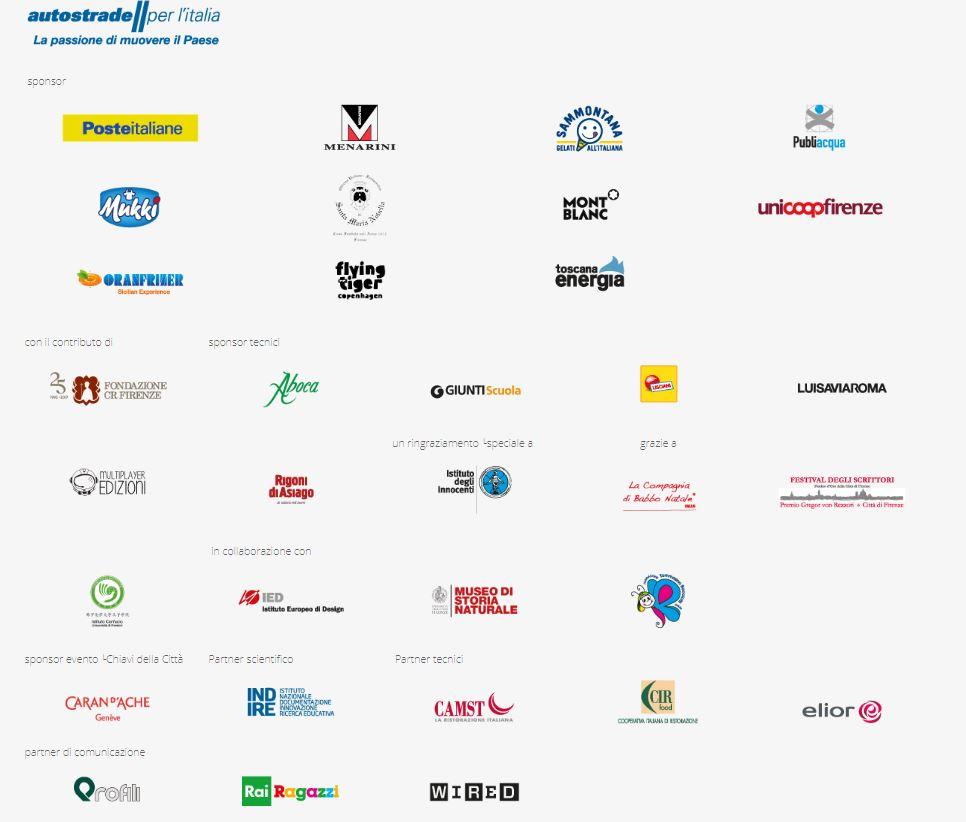 sponsor fdb