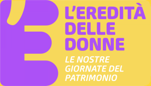 manifesto-eredita-delle-donne-tablet