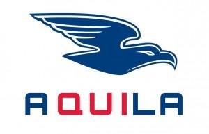 Aquila energie logo