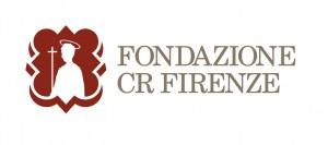 FCRFirenze-colori