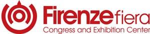 logo-lettering-firenzefiera-base-(F)