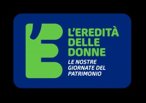 EDD_Logo
