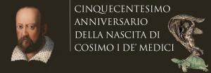 Cinquecentesimo Cosimo copia