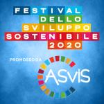 festival promosso da asvis-Q1jdg