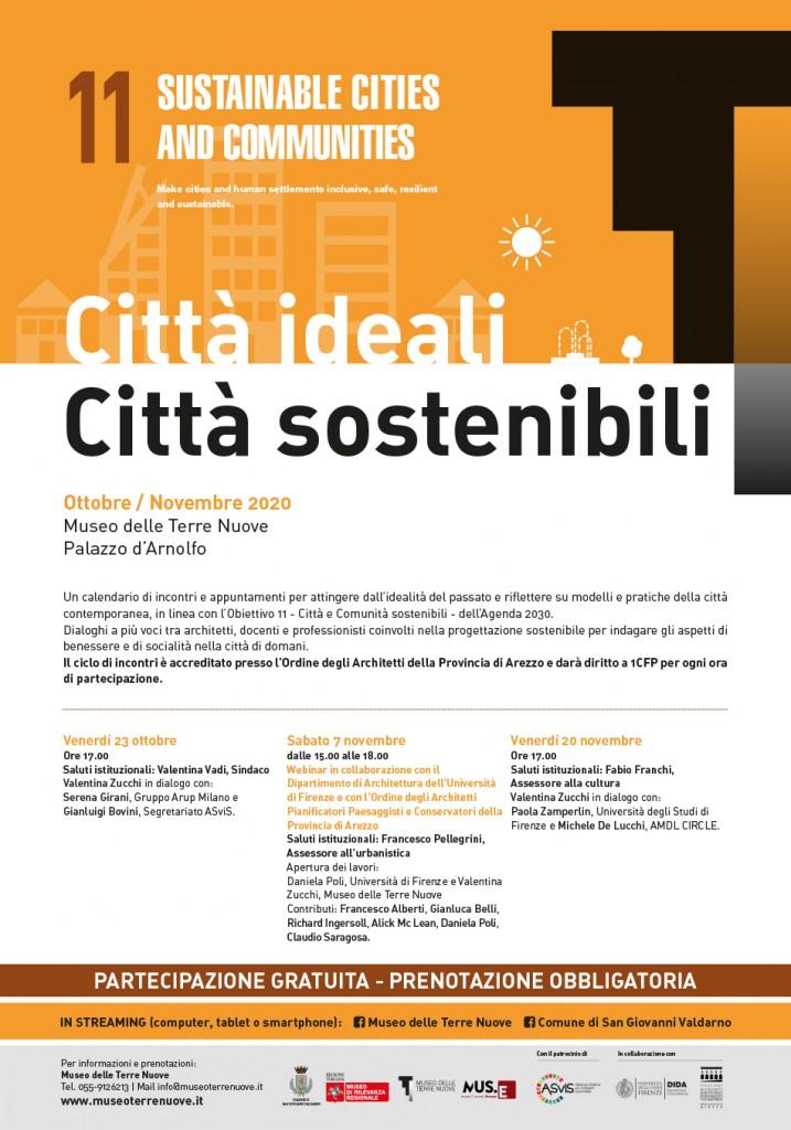 Manifesto_MTN_città-ideali (1)