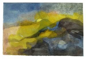 web__06__Landscape-'section_HMF-82359_colourcorrected
